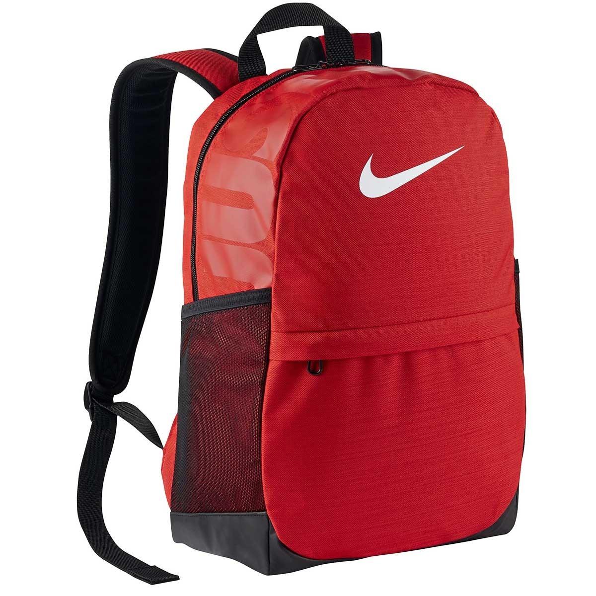 Ba5473 657Envio Dgt Escolar Mochila Hombre Nike Para MzGqSUVp