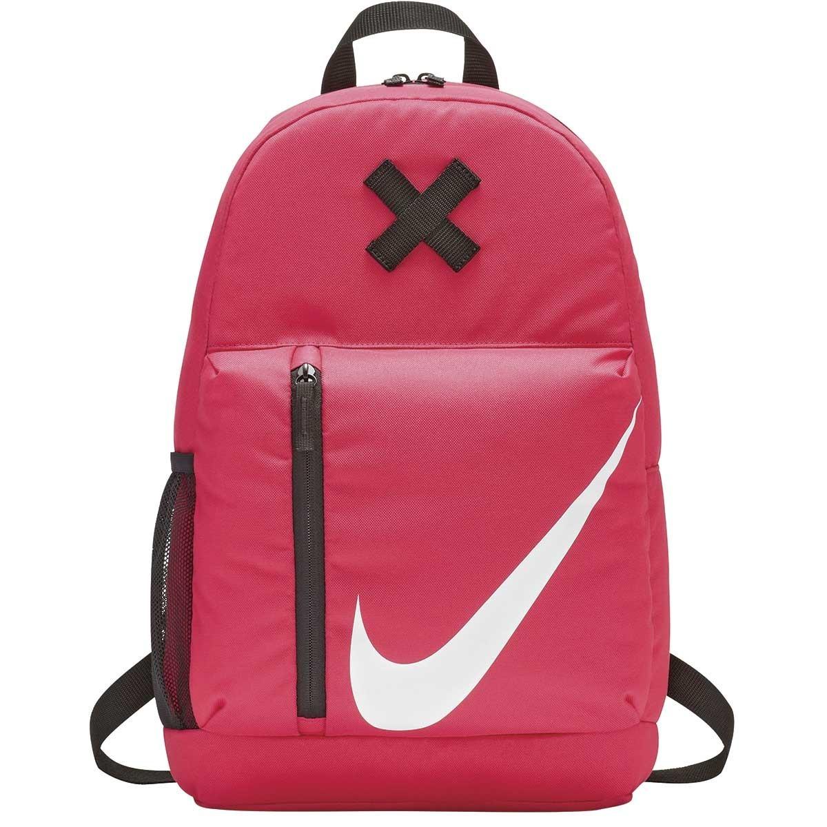 698 En Para Ba5405 Mochila 00 Envio Nike Dgt Niña Escolar 622 U7qgwp