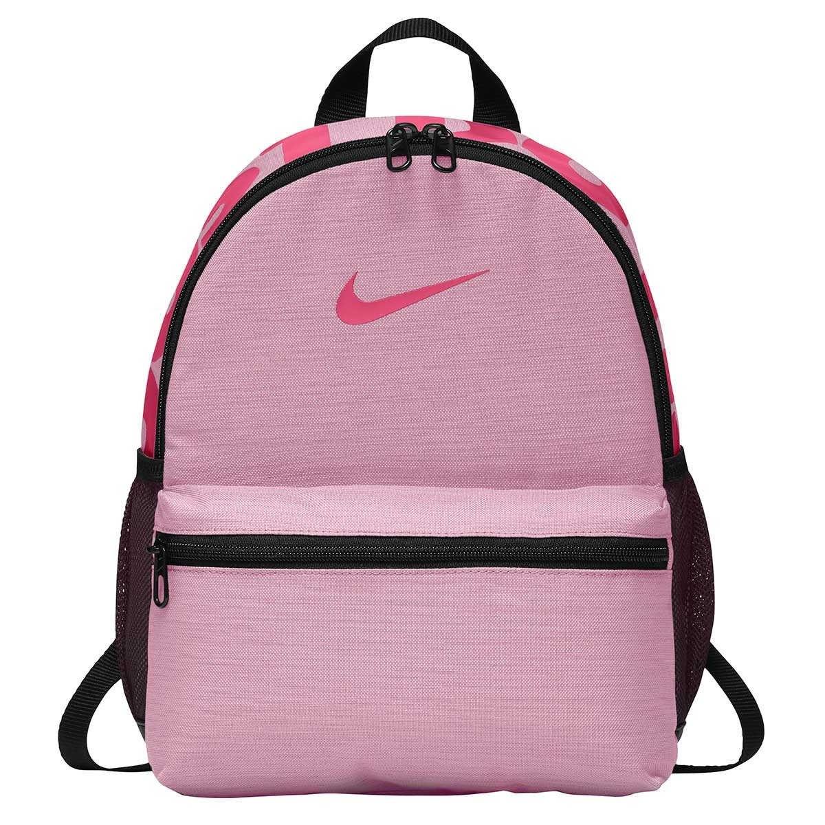 Niña Ba5559 Mochila Para Dgt Escolar 654Envio Nike 80XnOkwP
