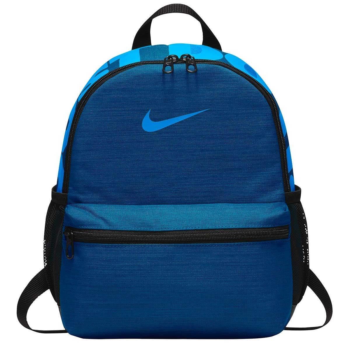 431Envio Nike Niño Para Dgt Escolar Mochila Ba5559 T3JulF1Kc