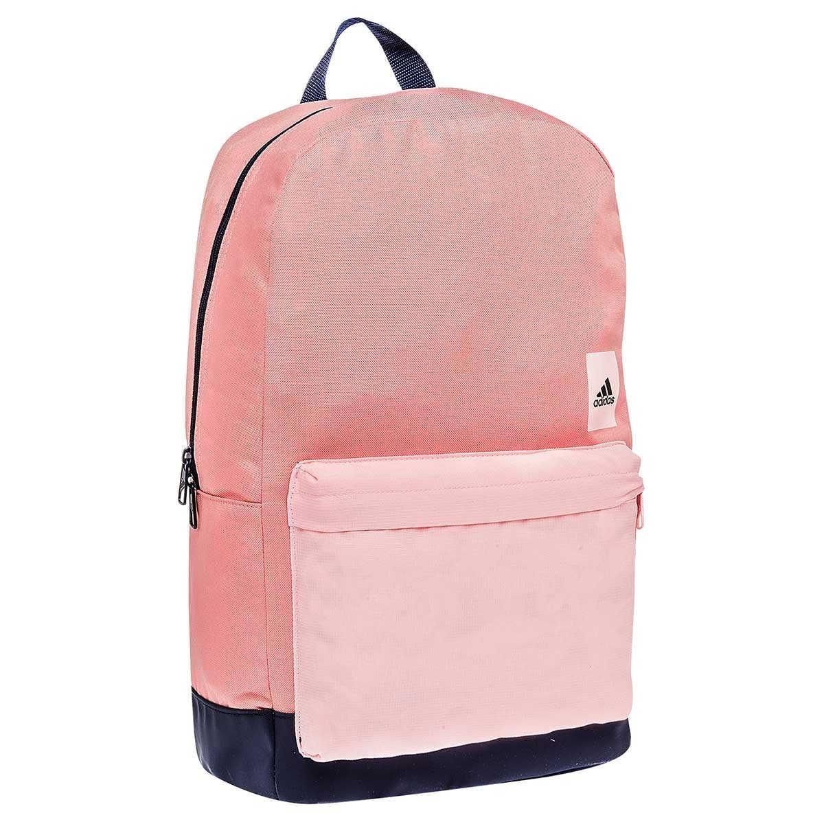 Mochila Porta Adidas Niña Br1565 Escolar Dgt Para Laptop vn0Nwm8