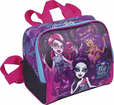 mochila escolar sestini