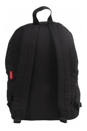 mochila escolar x men marvel g 30472