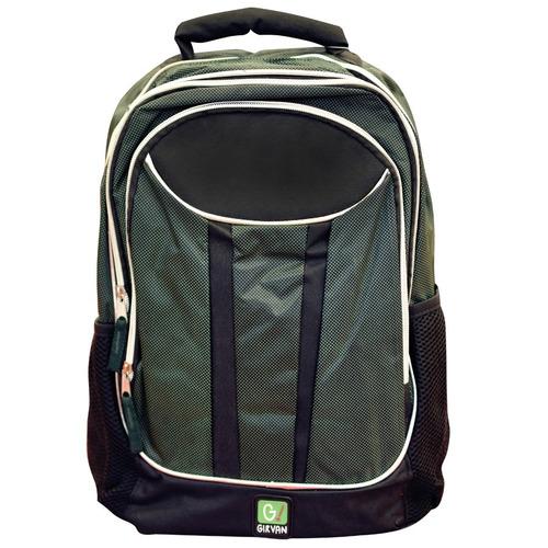 mochila espalda girvan 17 (5431)