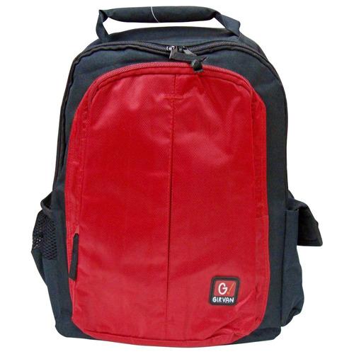 mochila espalda girvan 17'' (6366)