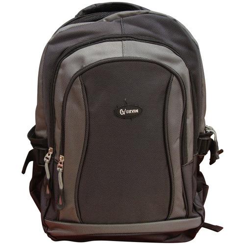 mochila espalda girvan 18 reforzada (6354)