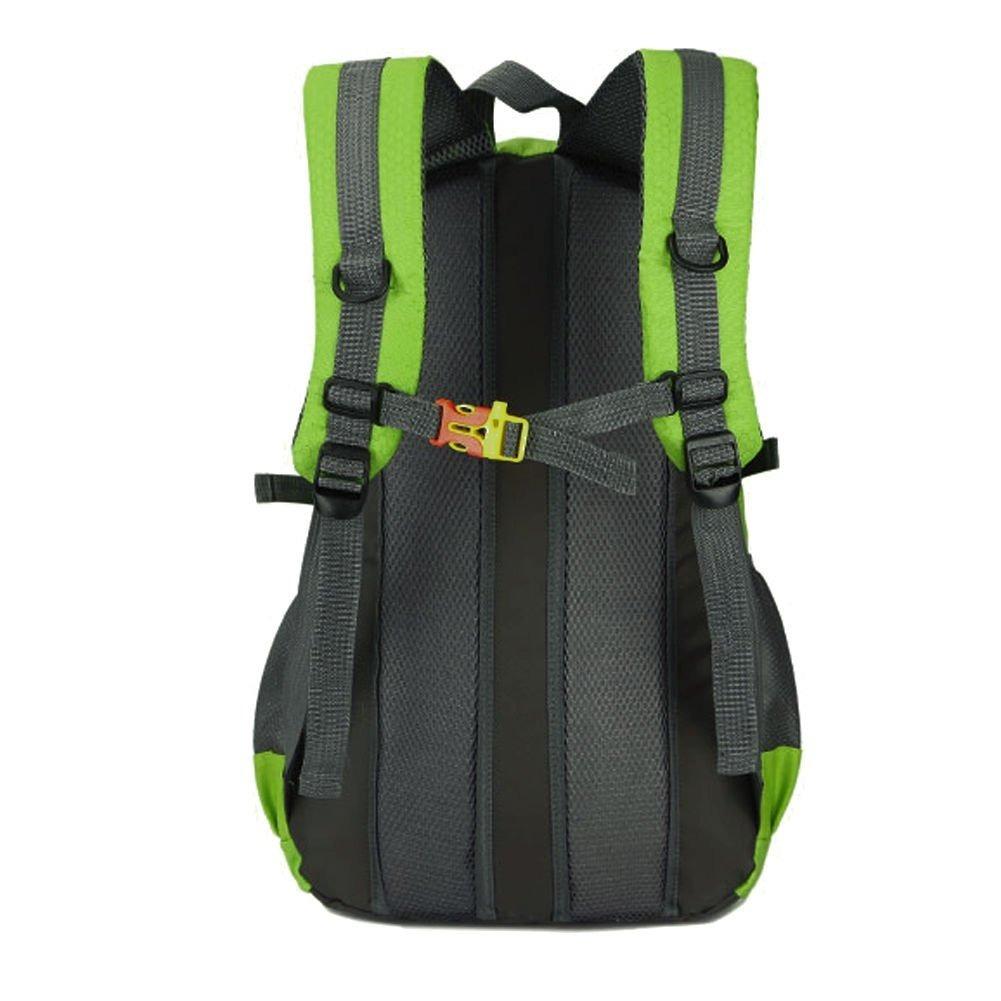 c3cc14ee mochila esporte escola viagem notebook trilha camping top. Carregando zoom.