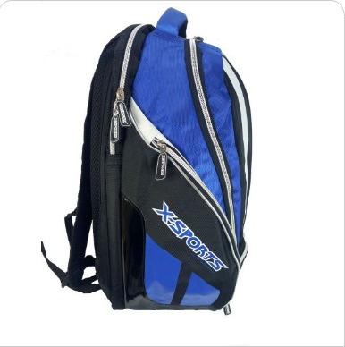 mochila esporte promoção barato camping passeio escolar