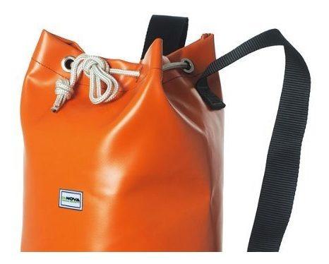 mochila esportiva para academia muay thai espeleo innova 27l