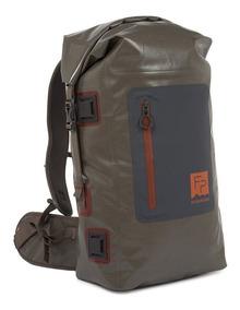venta caliente online f28f0 f320a Mochila Estanca Fishpond Wind River Roll-top Backpack