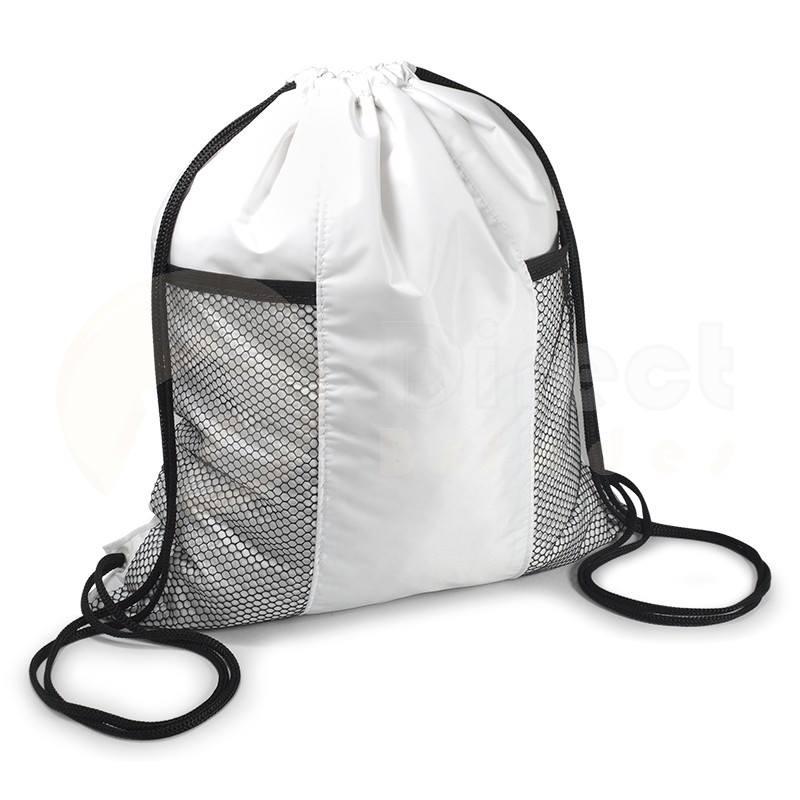 c68f382e9a mochila estojo sacola saco porta chuteira fubebol. Carregando zoom.