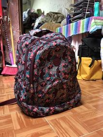 4fb4a7826 Kipling Mexico Oferta - Mochilas en Tlalpan en Mercado Libre México
