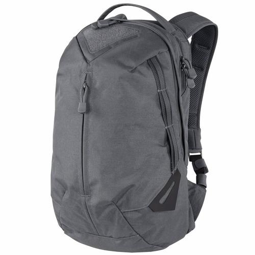 mochila fail safe pack