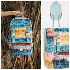 b99476406 Mochila Farm adidas Menire - R$ 310,00 em Mercado Livre