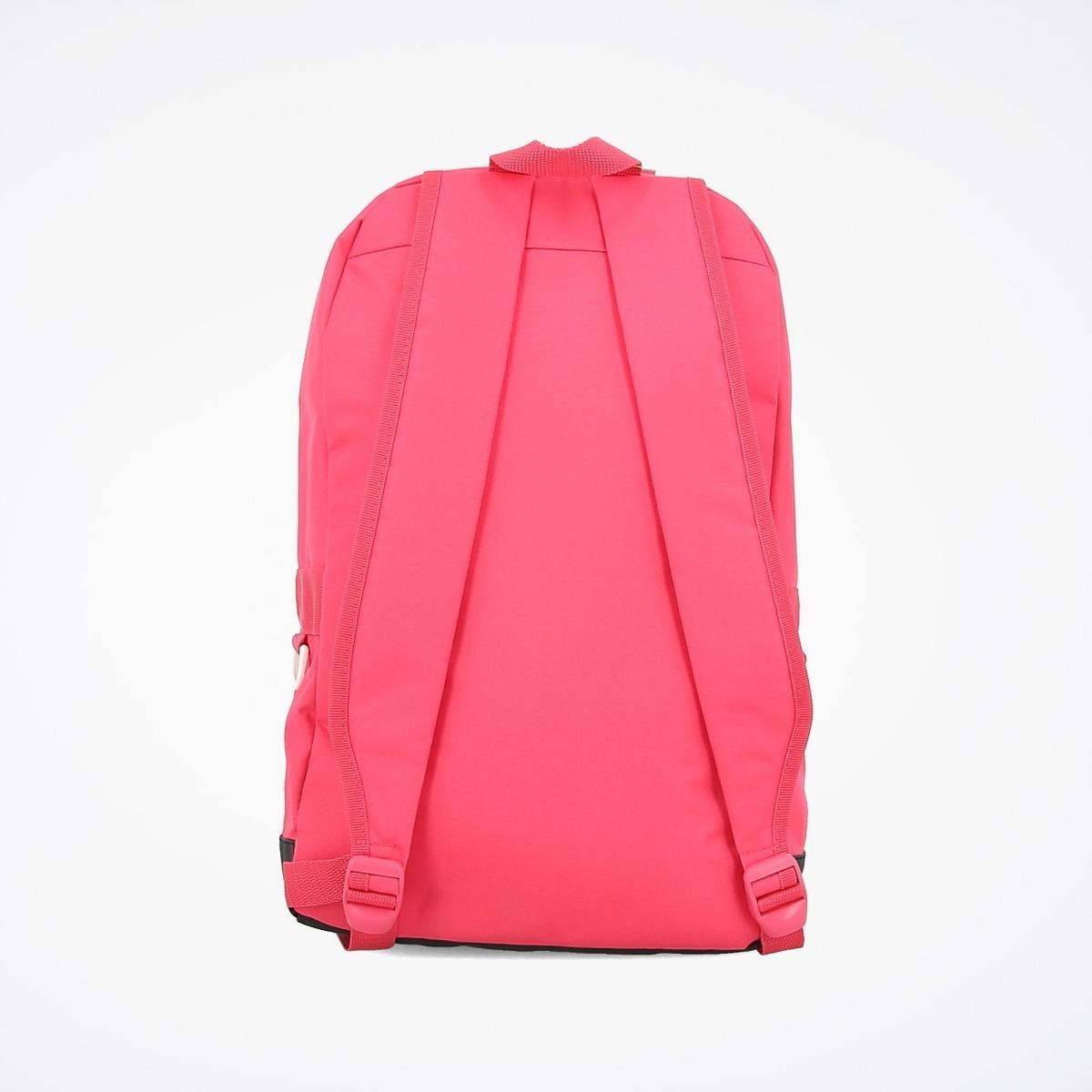 8141bc245 Mochila Feminina adidas Neo Daily Original - R$ 149,99 em Mercado Livre