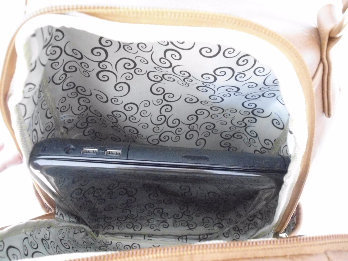 dede27e6d mochila feminina couro sintético casual notebook faculdade. Carregando zoom.