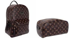 036a34815 Bolsa Em Couro Ecol gico Marrom Hering - Bolsas Louis Vuitton de ...