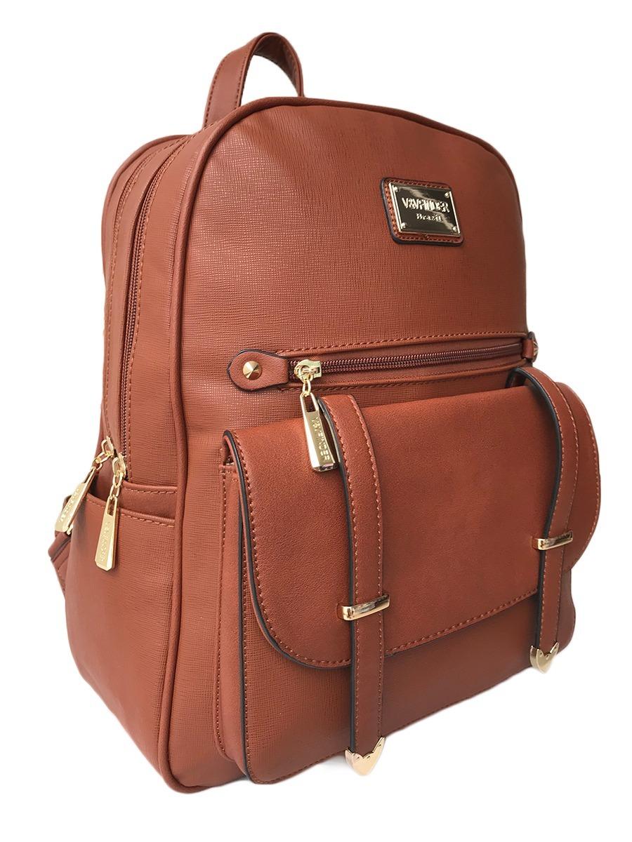 852e0d67e mochila feminina escolar passeio viagem frete gratis nf. Carregando zoom.