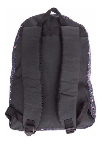 mochila feminina faculdade menina jovem pronta entrega