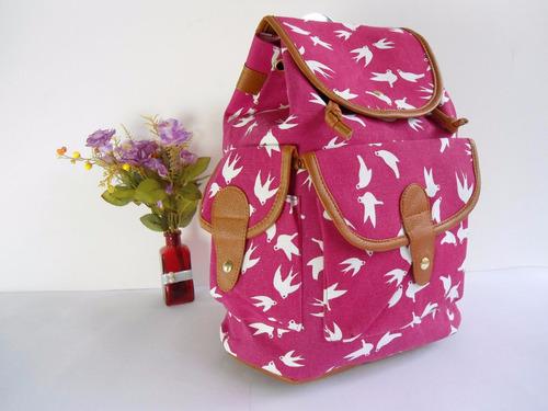 mochila feminina infantil juvenil barata pronta entrega