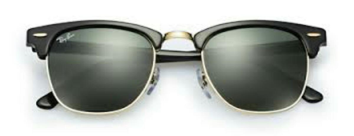 mochila feminina juvenil + 1 lindo óculos de sol como brinde. Carregando  zoom. 97e0054c57
