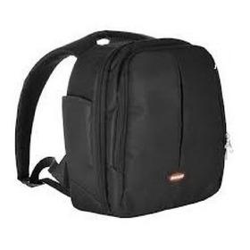 Mochila Fotográfica Camera Case Bag Logic 107