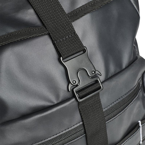 mochila fox 360  negro