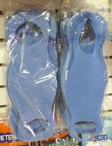 mochila fumigadora