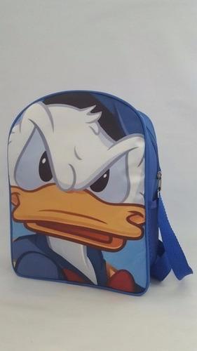 mochila grande personalizada escolar infantil