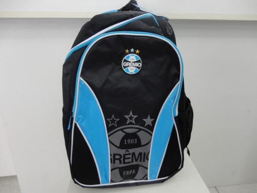 9c1cefa908 Mochila Grêmio De Costas Xeryus Promoção - R  99