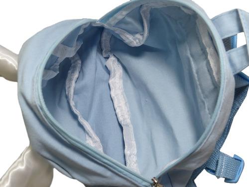 mochila guia coleira de segurança infantil anjinho harness
