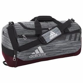 Team Duffel Gym Adidas Mochila Issue Bag EW2DH9I
