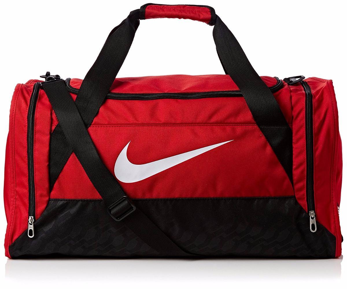 desconcertado Fielmente Banco de iglesia  mochilas de gym - Tienda Online de Zapatos, Ropa y Complementos de marca