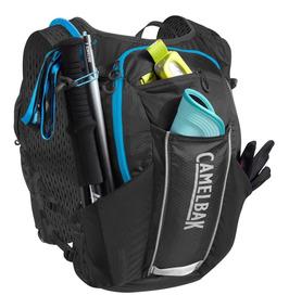 mejor lugar para nueva los mejores precios Mochila Hidratacion Camelbak Ultra 10 Vest 2l Running Origin