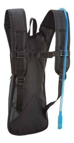 mochila hidratação sport