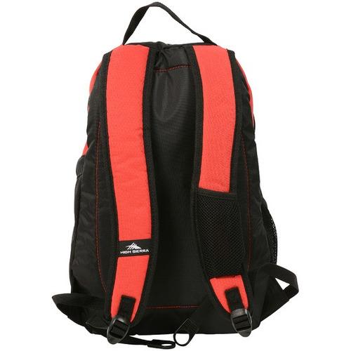 mochila high sierra daypacks modelo opie