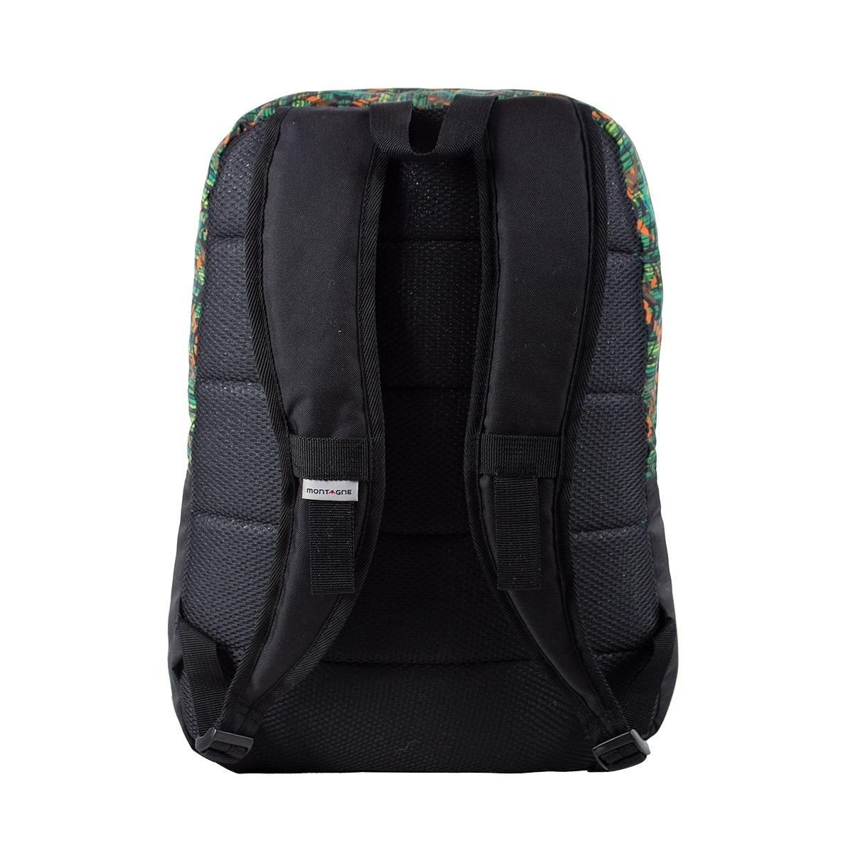 20fa28a94 mochila holland 35 lts - tienda oficial montagne. Cargando zoom.