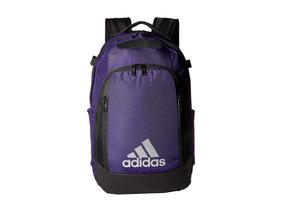Adidas Hombre Star Mochila Backpack Team 5 E2YIWH9D