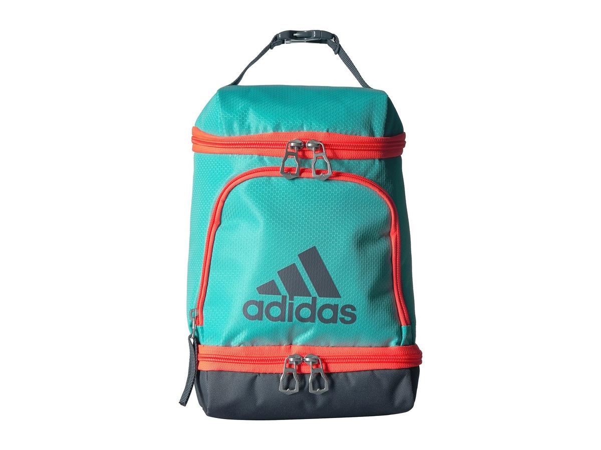 ea37b7f653a Mochila Hombre adidas Excel Lunch Bag - S/ 149,00 en Mercado Libre