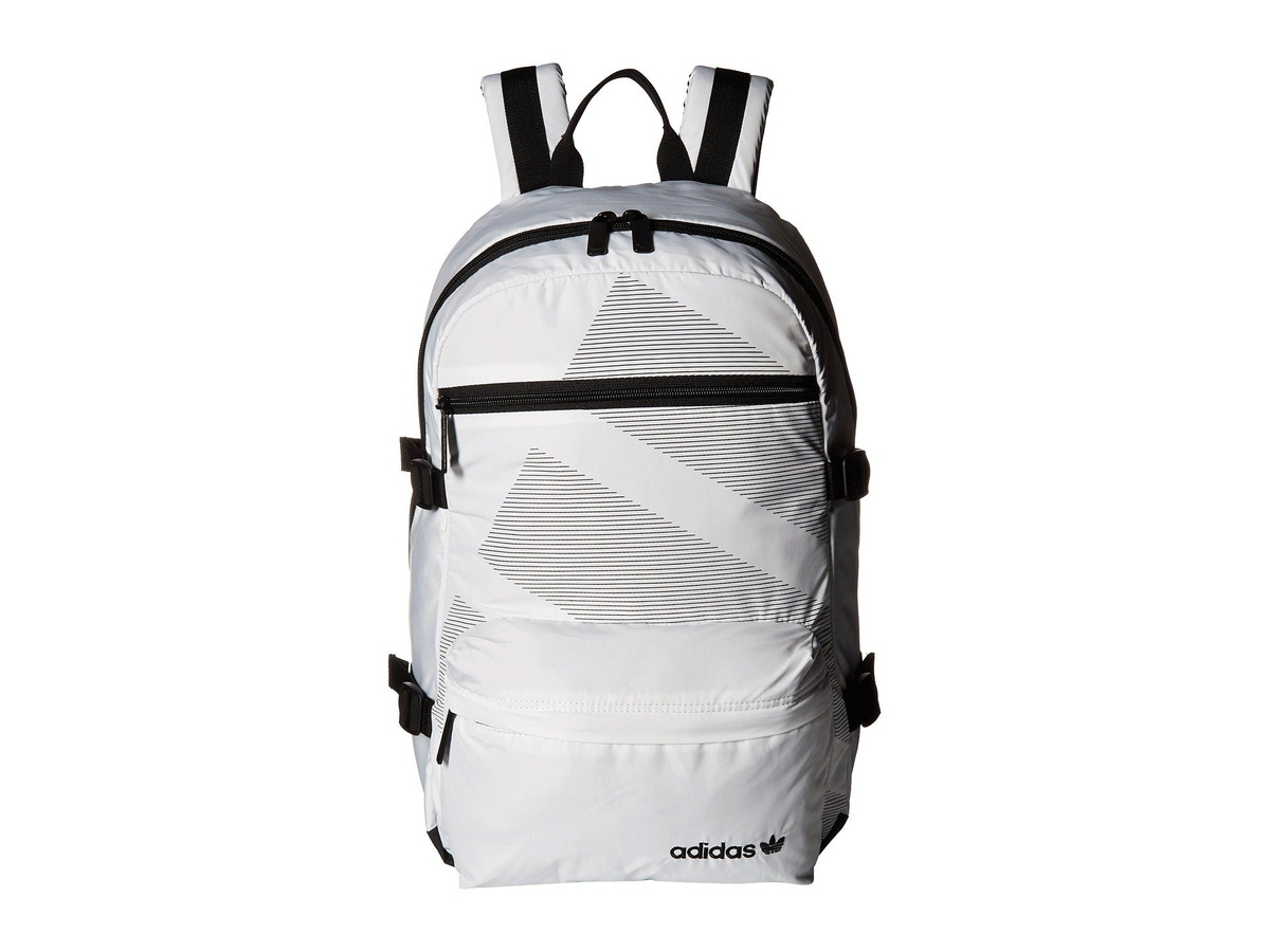 95057ee47 mochila hombre adidas originals equipment blocked backpack. Cargando zoom.