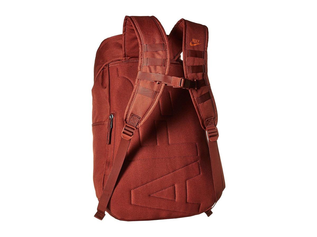 f1694424e57 Mochila Hombre Nike Air Force 1 Backpack