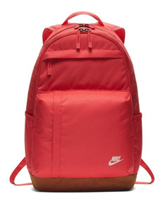 En Libre Para Nike Mochilas Mercado Argentina Bolso Raquetas TJlKc1F