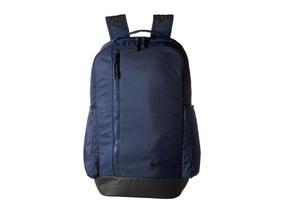 Mochila 0 Power Backpack Vapor Nike 2 Hombre 2IDEYW9H