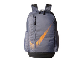 Mochila Hombre Nike Vapor Power Backpack Graphic