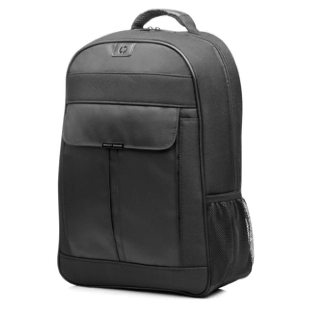 mochila-hp-g8a94la-janus-backpack-ltna-n