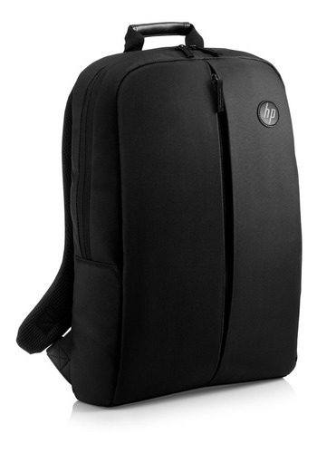 mochila hp value backpack 15.6
