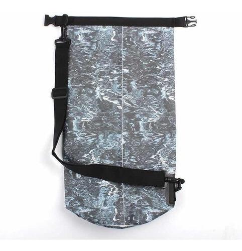 mochila impermeable para deportes acuáticos arena