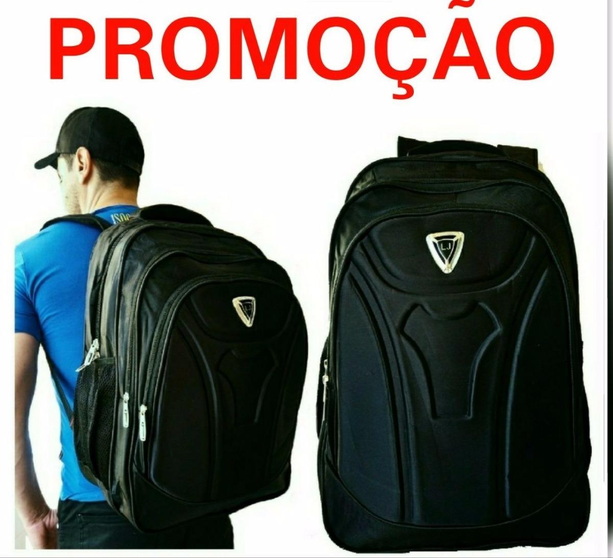 d15823d1e Mochila Impermeável Para Moto Chuva Com Repartições Promoção - R$ 69 ...