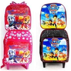 bd0c551c0 Mochila Pequena Para Criança no Mercado Livre Brasil