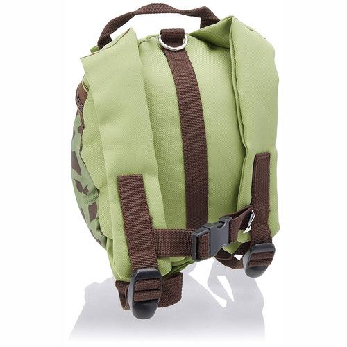 mochila infantil safety arnés ideal lugares con mucha gente